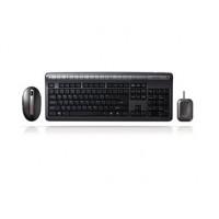 Versapoint Wireless Desktop Suite