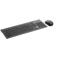 VersaPoint Wireless Slim Desktop Suite