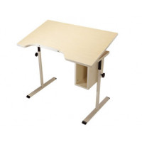Wheelchair Accessible Desk