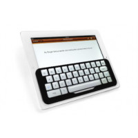 TacType (ikeyboard)