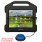 iAdapter 5 w/ Bluetooth Switch Access Ports